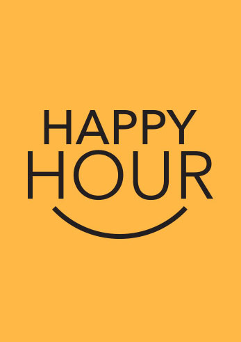 events-happy-hour