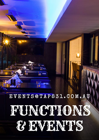 functions-at-tap831