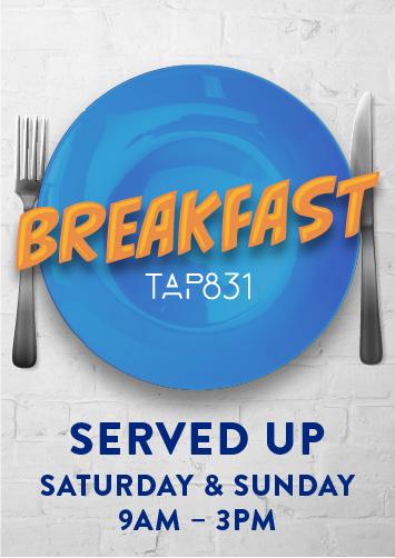 tap831-breakfast-1